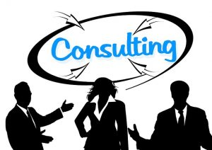 Consultoría y Capacitación
